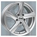 Advanti-Racing Nepa 6,5x15 ET42 LK5x114,3