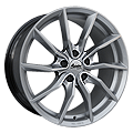 Advanti-Racing Turba 8,5x19 ET35 LK5x120