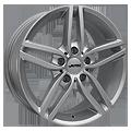 Autec Kitano 8x18 ET43 LK5x120