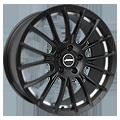 Autec Veron 8,5x18 ET35 LK5x100