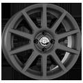 Diewe-Wheels Allegrezza 7x16 ET27 LK4x108