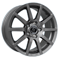 Diewe-Wheels Allegrezza 7x17 ET35 LK5x120