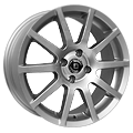 Diewe-Wheels Allegrezza 6,5x15 ET44 LK4x108