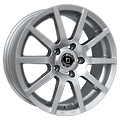Diewe-Wheels Allegrezza 6,5x15 ET45 LK5x114,3