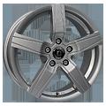Diewe-Wheels Ella 6,5x16 ET47 LK5x108