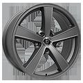 Diewe-Wheels Trina 7x16 ET45 LK5x112