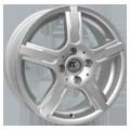 RC Design RC Drive 6x15 ET45 LK4x100