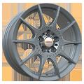 Speedline SL2 Marmora 6,5x15 ET45 LK5x112