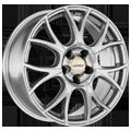Speedline SL5 Vincitore 8x18 ET45 LK5x120