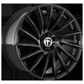 Tomason TN16 8x18 ET40 LK5x114,3