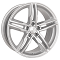 Wheelworld WH11 8x18 ET35 LK5x112