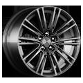 Wheelworld WH18 8,5x19 ET35 LK5x112