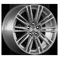 Wheelworld WH18 8x18 ET45 LK5x112