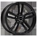 Wheelworld WH27 9x20 ET33 LK5x112